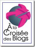 croisee-des-blogs