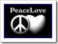 peace68