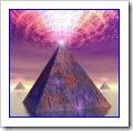 Pyramide_ET
