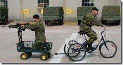 tricycle_armee