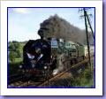 loco_vapeur