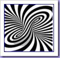08-illusion